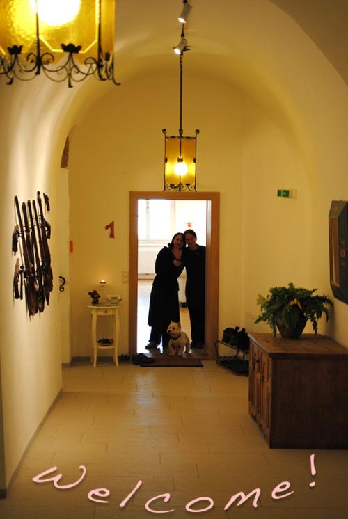 Gmunden Gallery-1