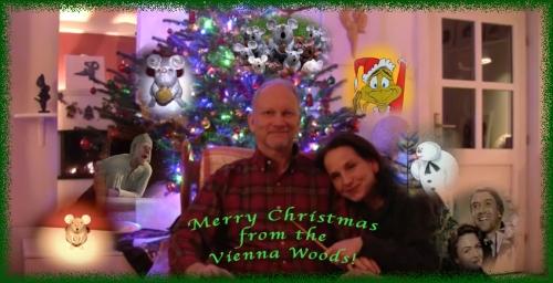 ed-brigitte-in-christmas-video-collage