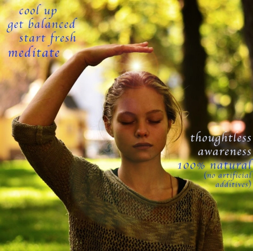 cool-up-meditate
