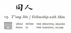 fellowship-with-men
