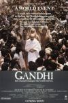 gandhi-movie-poster