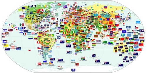 whole-world